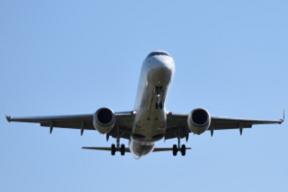 【3/12開催】関西航空機産業プラットフォーム 平成29年度 運営会議&セミナー