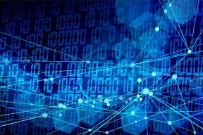 【8/3開催】IoTツール講習 -工場のデータの集め方-
