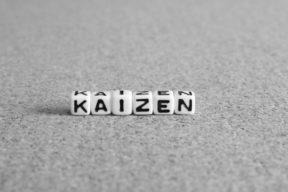 【7/4開催】座学と演習(模擬体験)で学ぶカイゼン活動セミナー