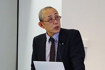 日本ジャバラ株式会社