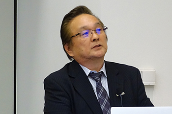 株式会社コンヒラ