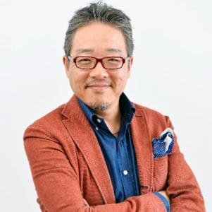 斎藤 昌義