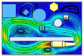 【10/26開催】初心者向「熱・流体解析」実験とCAE体験セミナー