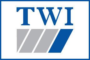 【11/28開催】第25回 TWIセミナー  ~ インダストリー4.0 - 製造・加工におけるデジタル技術 ~