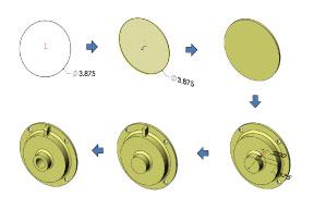 【11/28開催】初心者向け「3次元CAD」セミナー④