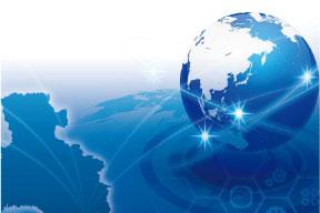 「国際フロンティア産業メッセ2019」開催等業務企画提案コンペの実施について