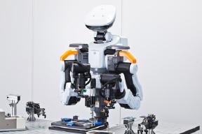 【6/7開催】第1回 ロボット導入事例紹介セミナー2019