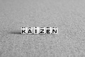 【6/19開催】座学と演習(模擬体験)で学ぶカイゼン活動セミナー