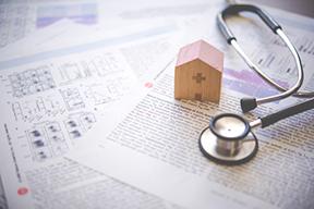 【11/29開催】2019年度 第2回研究会「医療分野における3Dプリンターの現状と展望」(ひょうご次世代産業高度化プロジェクト「医療・介護機器分野参入促進事業」)