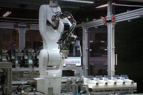 【11/27開催】第2回 ロボット導入事例紹介セミナー2019