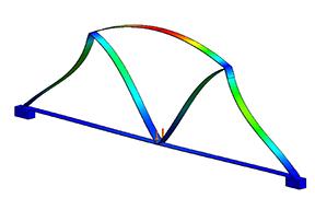 【12/4開催】「構造解析」実験とCAE体験セミナー