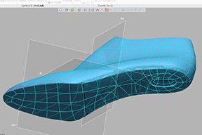 受付中【2/12開催】「3Dものづくりセミナー」