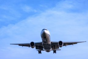 【公募期間終了】「航空機分野参入促進事業(人材育成支援)」(四次)