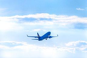 【開催延期について (3/13の本イベントは5月へ延期いたします)】関西航空機産業プラットフォームNEXT「令和元年度 運営会議&セミナー」