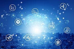 【5/20開催】IoT・AI・IT 導入相談窓口 定期相談会