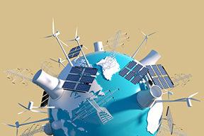 【開催終了】再生可能エネルギー関連の最新技術~ 英国TWIセミナー ~(2021.4.7 開催)