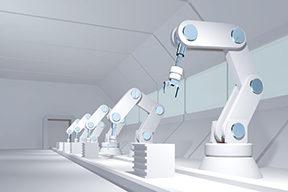 【9/9 , 10開催】【シミュレータ研修】(地域活性化雇用創造プロジェクト:ロボット分野)