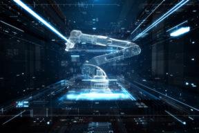 【操作研修】【お申込み受付中】【ロボット人材育成研修】(地域活性化雇用創造プロジェクト:ロボット分野)