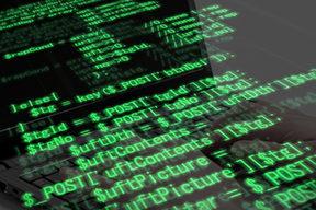 【12/15~17開催】【システムインテグレーション研修】(地域活性化雇用創造プロジェクト:ロボット分野)