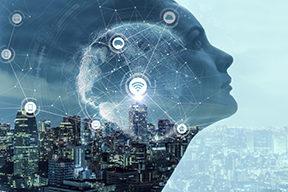 【8/26開催】AI入門セミナー『成功事例から学ぶ AI導入のポイント!!』