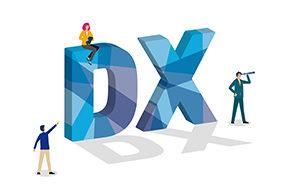 【公募期間:7/27~8/16】【研修実施事業者募集】「DX実践・人材育成事業(メニュー型)」令和3年度 地域活性化雇用創造プロジェクト
