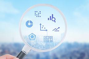 【8/3 Web開催】kintone(キントーン)活用入門セミナー ~業務アプリの内製化で業務改革を高速化~
