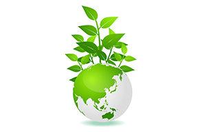 【11/9 Web開催】【第3回】「水素産業への参入(基礎と応用)~巨大な成長産業でビジネスチャンスをつかむ~」地域活性化雇用創造プロジェクト(環境・エネルギー分野)