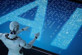 【11/13,14 開催】ビッグデータ、IoT時代のためのAI入門講座①