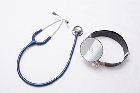 【11/26開催】地プロ「医療・介護機器分野参入促進事業」 令和3年度講演会「一緒に考えませんか、医療機器の産業化~近未来・中期・長期~」
