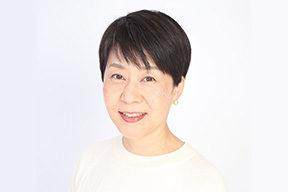 【11/18 Web開催】NIROリモート勉強会/第2回「コロナ下の共助の精神-日本社会のやさしさ」